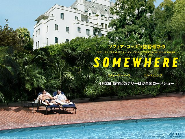 Somewhere2_2