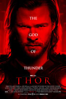 137_thor_poster