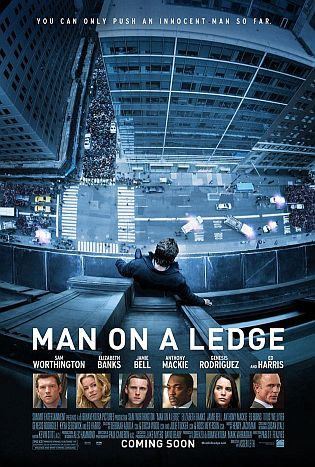 Man_on_a_ledge2