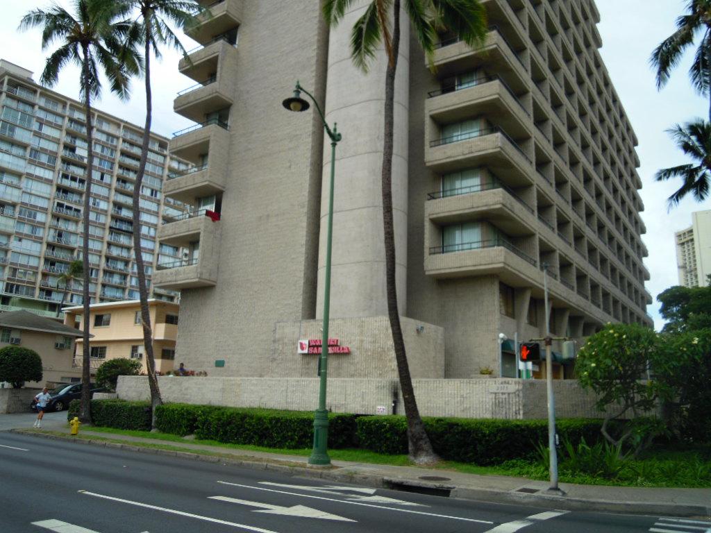 Hawaii1210_159