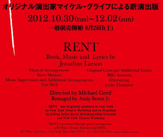 Rent2012