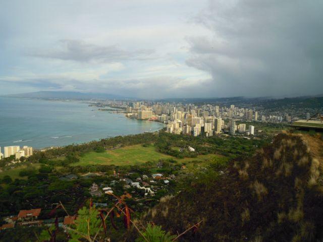 Hawaii1210_113