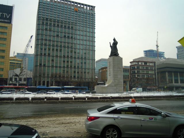 Korea1301_040