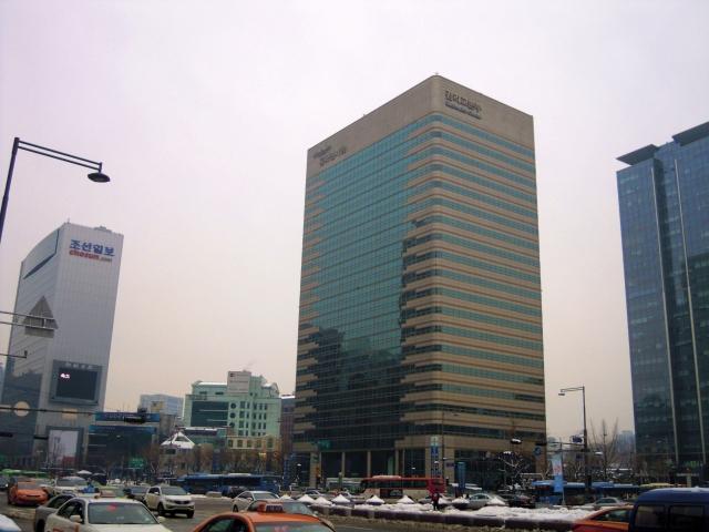 Korea1301_043