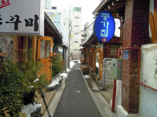 Korea1301_045