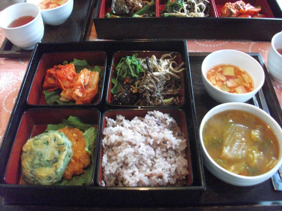 Korea_025a