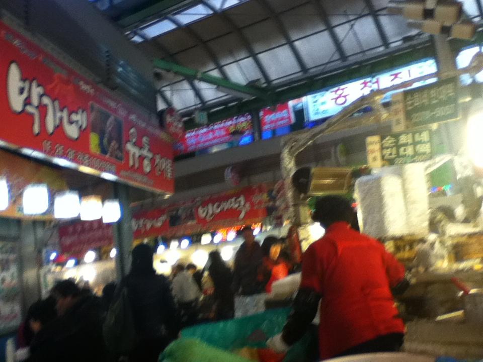 Korea1301_128