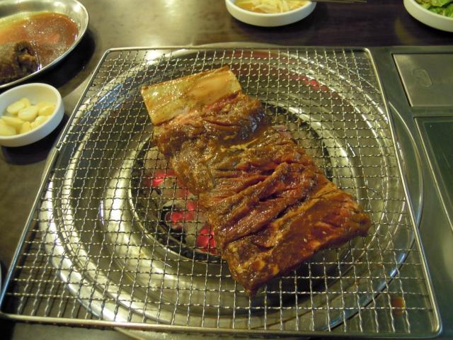 Korea1301_071