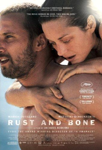 201304_rust_and_bone