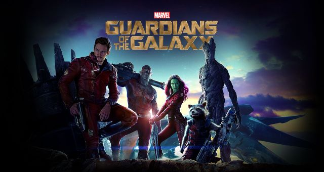 201409_guardians_of_the_galaxyp