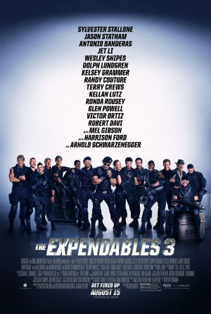 201410_expendables_3_poster