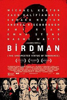 201504_birdman