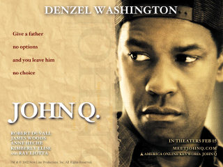 Johnq_desktop1_640x480