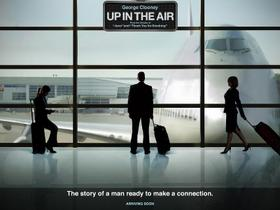 Upintheair_wallpaper1