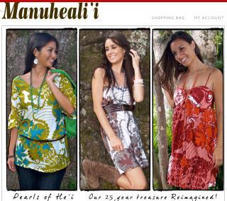 Manuhealii_2