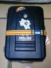 TS2A0068